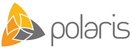 polarislogo.png