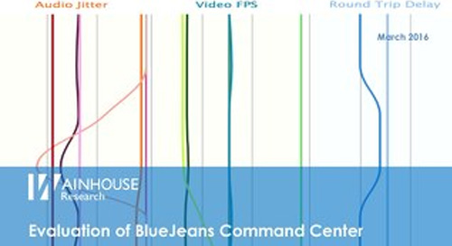 evaluation-of-bluejeans-command-center.png