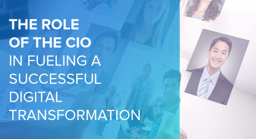 the-role-of-the-cio-in-fueling-a-successful-digital-transformation.png