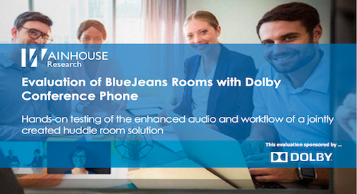 wainhouse-evaluation-of-bluejeans-rooms-with-dolby-conference-phone.png