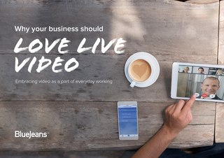why-your-business-should-love-live-video.png