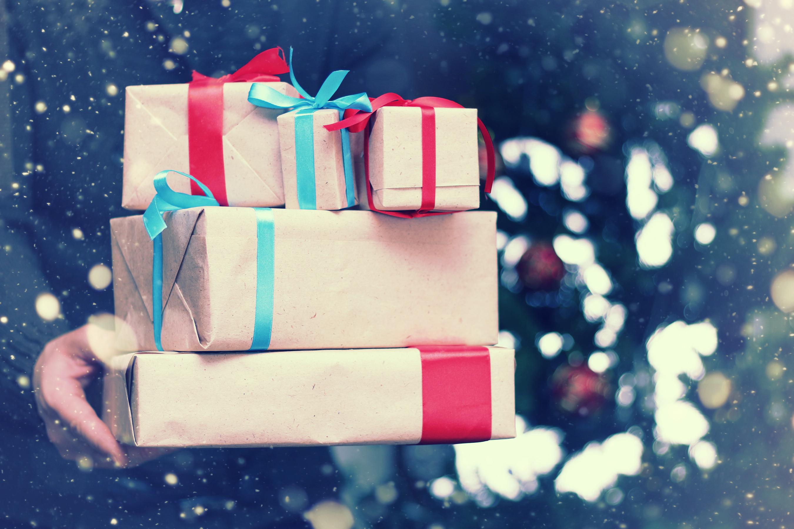 WFH-Holiday-gifts
