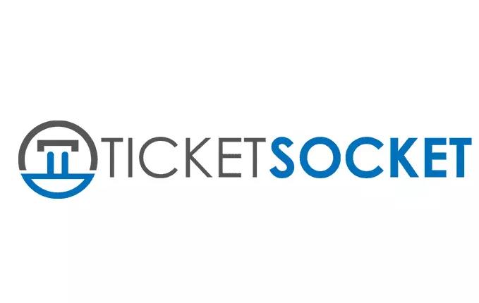 BlueJeans Events & TicketSocket